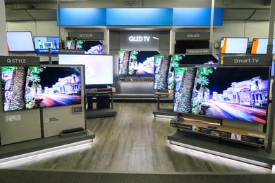 K3FNCY-tv-normal